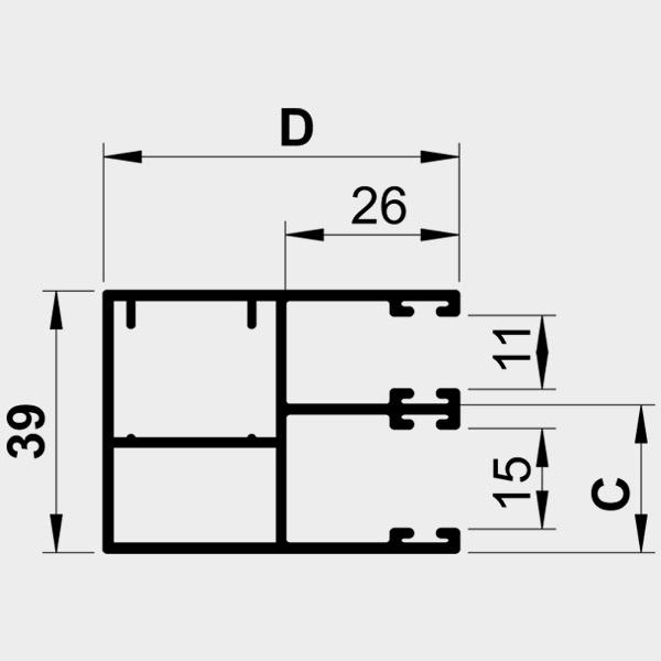 mcavorbauroll den outbox mca in popesti leordeni ilfov. Black Bedroom Furniture Sets. Home Design Ideas